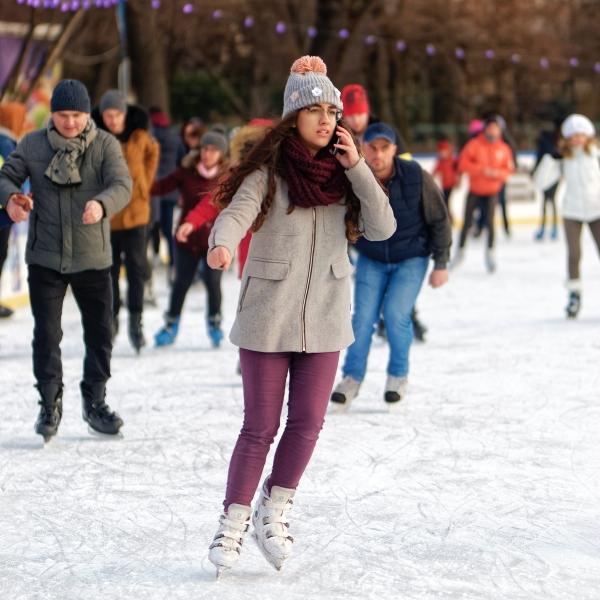 cold-enjoyment-fun-1757185.jpg