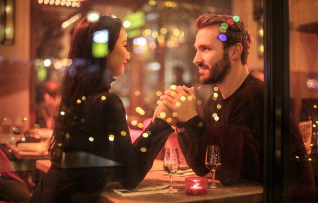 adult-affection-beard-842546