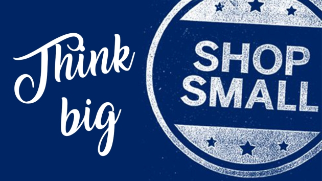 thinkbigshopsmall